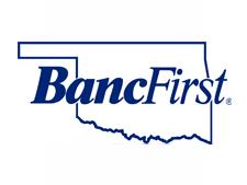 sponsor-bf