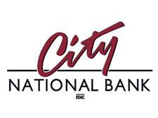 sponsor-cnb