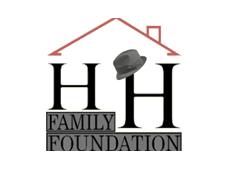 sponsor-hhcf