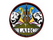 sponsor-lahc
