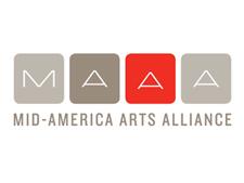 sponsor-maaa